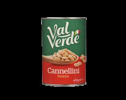 VV Cannellini