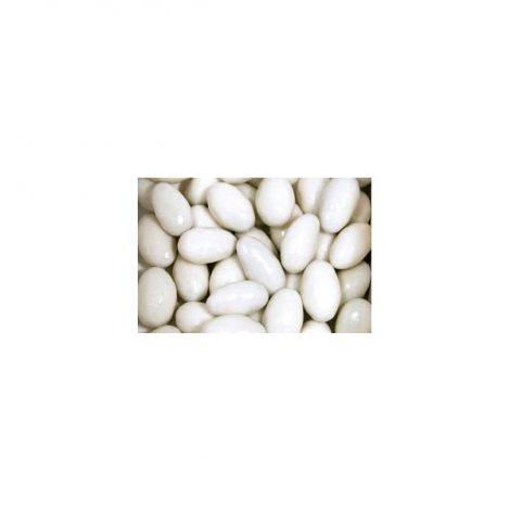 Almonds - Yoghurt Covered