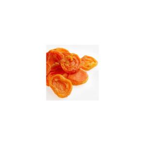 Apricots - Australian