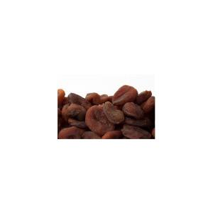 Apricots - Organic Turkish