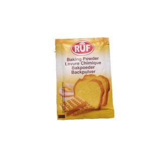 Baking Powder - RUF (6pk)