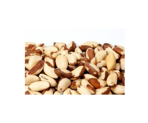 Brazilnuts - Organic