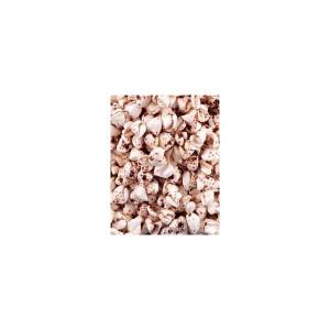 Buckwheat - Organic Puffed
