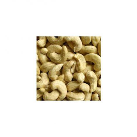 Cashews - Organic Raw