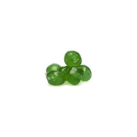 Cherries - Green Glace