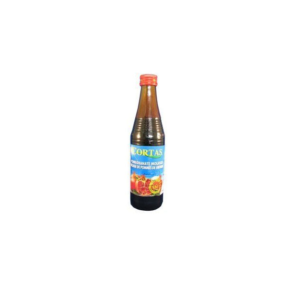 Cortas---Pomegranate-Molasses-(500g)