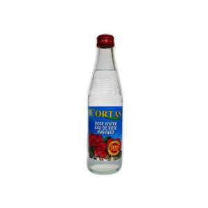 Cortas Rose Water (300ml)