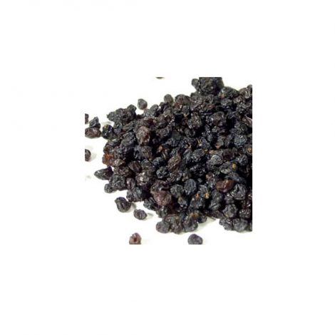 Currants - Naturally Dried