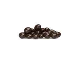Dark Chocolate Dried Blueberries