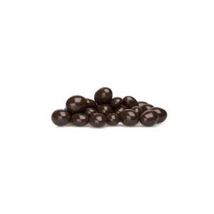 Dark Chocolate Dried Blueberries