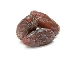 Dates - Medjoul