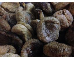 Figs - Turkish