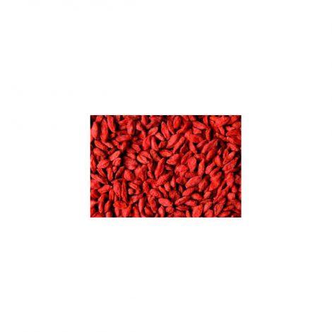 Goji Berries - Organic