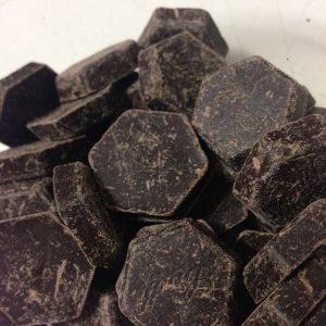 Lindt Chocolate - Dark