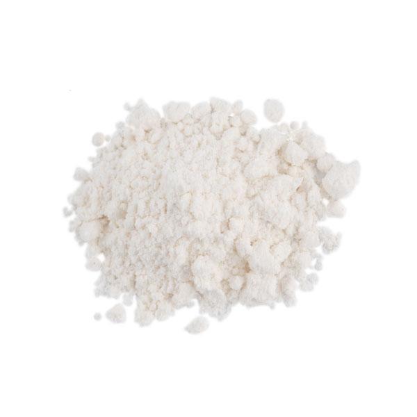 Organic White Spelt Flour