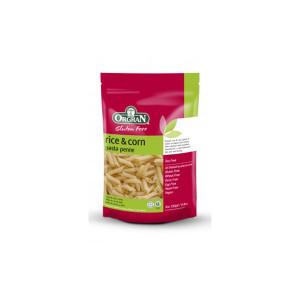 Orgran - Rice and Corn Pasta (250g)