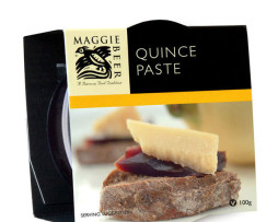 Paste - Quince