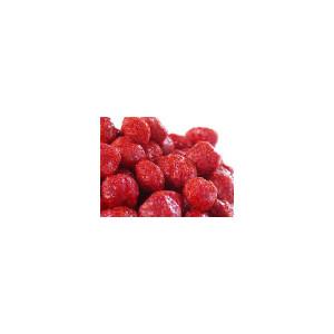 Peanuts - Red Sugared