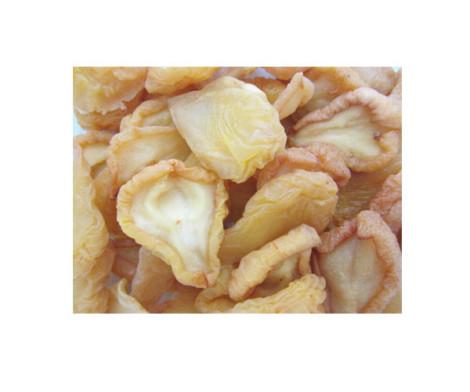 Pears - Fancy Dried