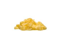 Pineapple - Chunks