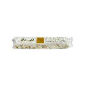 Rinaldi Australian Blue-Gum Honey Nougat (86g)
