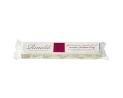 Rinaldi Australian Macadamia Honey Nougat (86g)