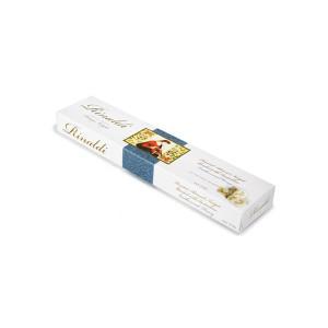 Rinaldi Honey Nougat - Leatherwood Honey (175g)
