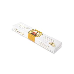 Rinaldi Honey Nougat - Orange Blossom and Honey (175g)