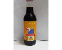 Soy Sauce - Organic Tamari Wheat Free Natural (250g)