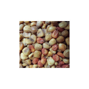 Toasted Corn - Chilli