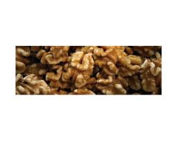Walnuts - Australian