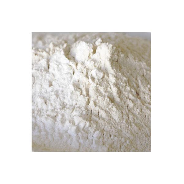White Self-Raising Flour